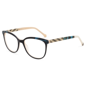 Coco Song Proud Street Eyeglasses